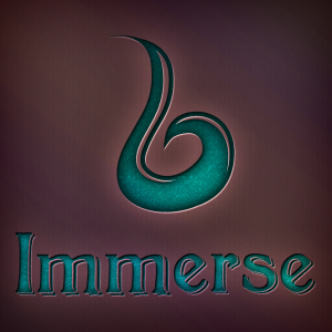 Immerse-logo-